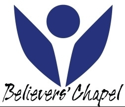 Believer's Chapel logo Central Square, NY