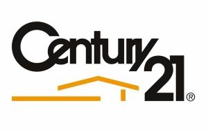 Century 21 logo Central Square, NY