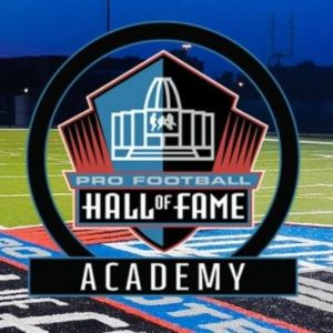 Pro Football Hall of Fame Academy